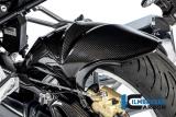 Carbon Ilmberger Kotflügel hinten BMW R 1250 RS