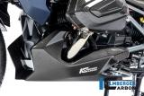 Carbon Ilmberger Motorspoiler BMW R 1250 RS