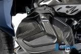 Carbon Ilmberger Zündkerzenstecker Abdeckungen Set BMW R 1250 RS