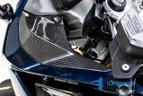 Carbon Ilmberger Cockpitabdeckung Set BMW R 1250 RS