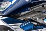 Carbon Ilmberger Verkleidungsoberteil Set BMW R 1250 RS