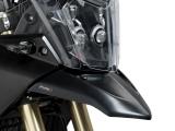 Puig Schnabel Yamaha Ténéré 700
