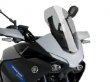 Puig Sportscheibe Yamaha Tracer 7