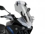 Puig Tourenscheibe mit Visieraufsatz Yamaha Tracer 7