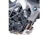 Puig Sturzbügel BMW F 650 GS