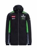 Kawasaki WSBK Winter Jacke