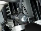 Puig Nebelscheinwerfer Set BMW F 650 GS