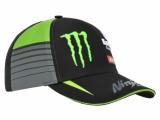 Kawasaki WSBK Cap