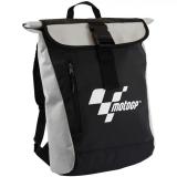 MotoGP Roll Top Rucksack