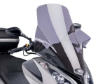 Puig Scooterscheibe V-Tech Touring Kymco Downtown 300i