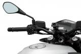 Puig Handy Halterung Kit Aprilia Shiver 750