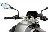 Puig Handy Halterung Kit BMW R Nine T Pure