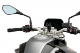Puig Handy Halterung Kit BMW R Nine T Racer