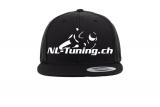 NL-Tuning.ch Cap