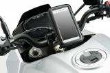 Puig Handy Halterung Kit Honda CBR 500 R