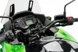 Puig Handy Halterung Kit Kawasaki Ninja Versys 650