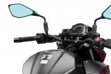 Puig Handy Halterung Kit Kawasaki Ninja Z400