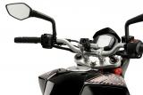 Puig Handy Halterung Kit KTM Duke 690