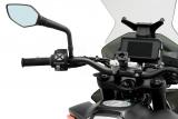 Puig Handy Halterung Kit KTM Adventure 1050