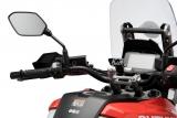 Puig Handy Halterung Kit Suzuki V-Strom 650