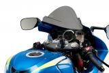 Puig Handy Halterung Kit Suzuki GSX-R 250