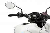 Puig Handy Halterung Kit Suzuki SFV 650 Gladius