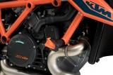 Puig Sturzpads R19 KTM Super Duke R 1290