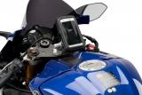 Puig Handy Halterung Kit Yamaha FZ1 Fazer