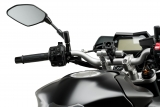 Puig Handy Halterung Kit Yamaha MT-125