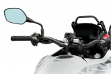 Puig Handy Halterung Kit Yamaha MT-09