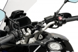 Puig Handy Halterung Kit Yamaha Tracer 900