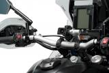 Puig Handy Halterung Kit Yamaha Ténéré 700