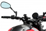 Puig Handy Halterung Kit Yamaha XV 950 Racer