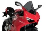 Puig Racingscheibe Ducati Panigale V2