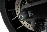 Puig Achsenschutz Hinterrad Suzuki V-Strom DL 1050