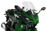 Puig Racingscheibe Kawasaki Ninja 1000 SX