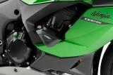 Puig Sturzpads Pro Kawasaki Ninja 1000 SX