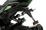 Puig Kennzeichenhalter Kawasaki Ninja 1000 SX