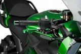 Puig Lenkerenden Thruster Kawasaki Ninja 1000 SX