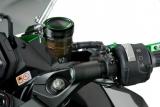 Puig Bremsflüssigkeitsbehälter Deckel Kawasaki Ninja 1000 SX