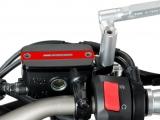 Puig Bremsflüssigkeitsbehälter Deckel Honda VFR 800 X