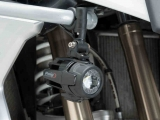 Puig Nebelscheinwerfer Set Honda CRF 1100 L Africa Twin Adventure Sport