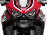 Puig Schnabelverlängerung Honda CRF 1100 L Africa Twin Adventure Sport