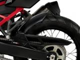 Puig Hinterradabdeckung Honda CRF 1100 L Africa Twin Adventure Sport