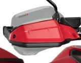Puig Handschutzerweiterung Set Honda CRF 1100 L Africa Twin Adventure Sport