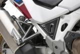 Puig Seitenabdeckungen Set Honda CRF 1100 L Africa Twin Adventure Sports