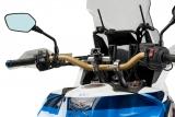 Puig Handy Halterung Kit Honda VFR 800 X