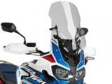 Puig Kit Höhenverstellbare Mechanik Honda CRF 1000 L Africa Twin Adventure Sports