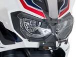 Puig Scheinwerfer Protektor Honda CRF 1000 L Africa Twin Adventure Sports