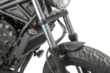 Puig Vorderradabdeckung Honda CMX 500 Rebel